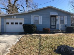 322 North Westport Avenue, Springfield, MO 65802