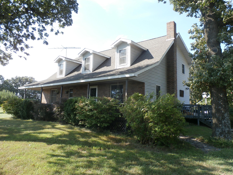 24274 Lawrence Ash Grove, MO 65604