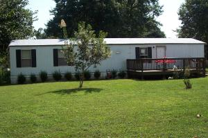116 East Montgomery, Fairview, MO 64842