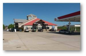 220 Branson Hills Pkwy Parkway, Branson, MO 65616