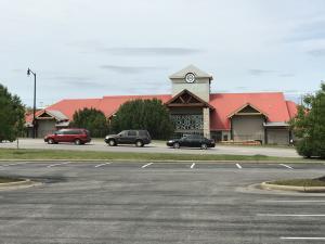220 Branson Hills Parkway, C Thru L, Branson, MO 65616