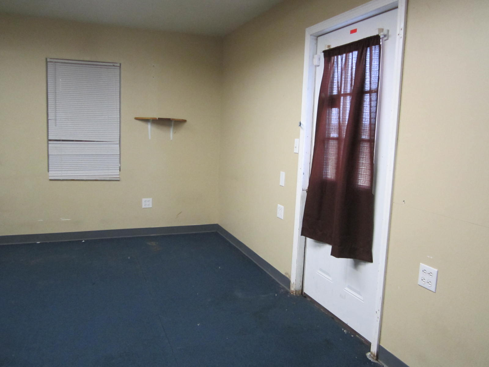 2803 West Broadway Street Bolivar, MO 65613