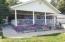 1048a & 1050 Sparkle Brook Road, Marshfield, MO 65706