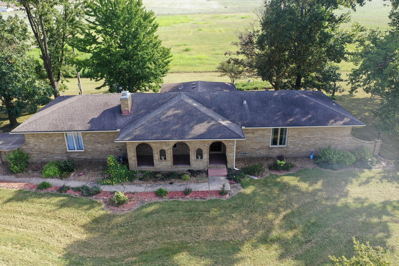 12080 West Farm Rd Ash Grove, MO 65604