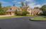 21882 Lawrence 2080, Ash Grove, MO 65604