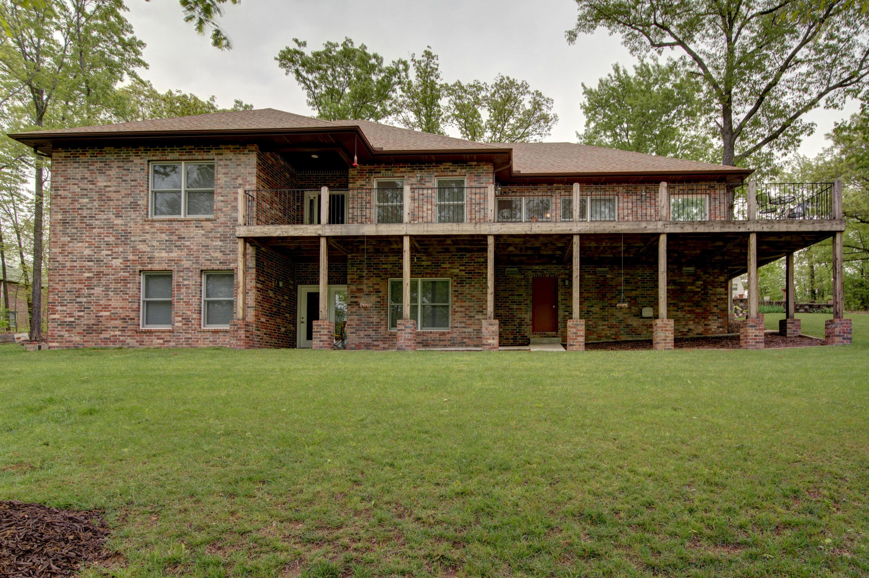 182 Lakecrest Drive Ridgedale, MO 65739