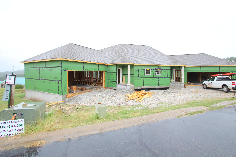280 Villas Drive #2 Hollister, MO 65672