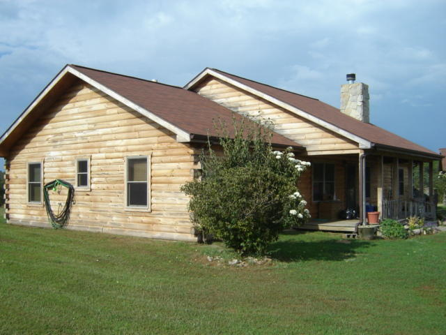 24489 Forest Road Beulah, MO 65436