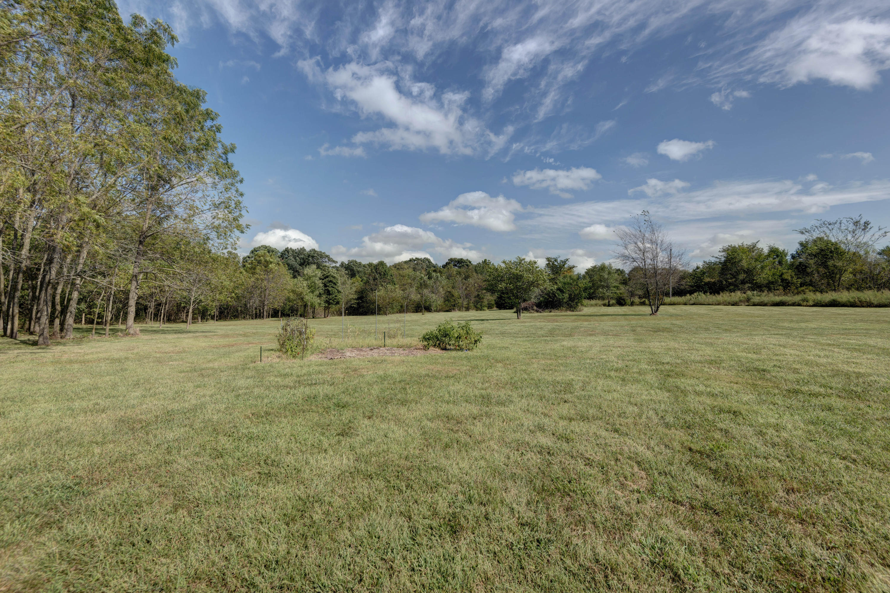 12079 West State Highway Republic, MO 65738