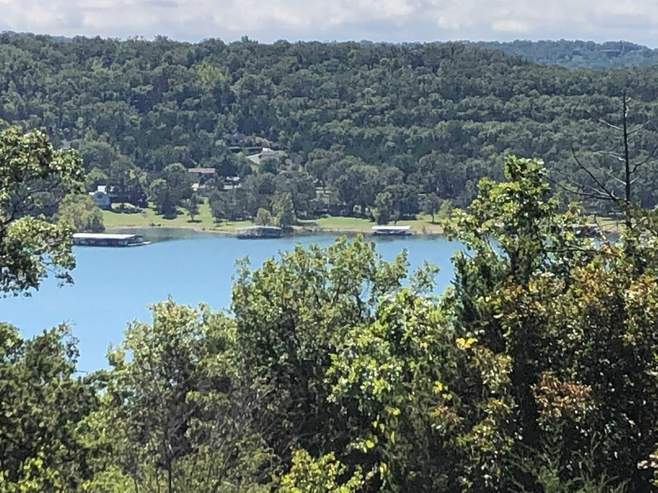 Tbd Flat Rock Dr - Lot 61 Phase Hollister, MO 65672
