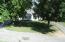 789 West Washington Street, Marshfield, MO 65706