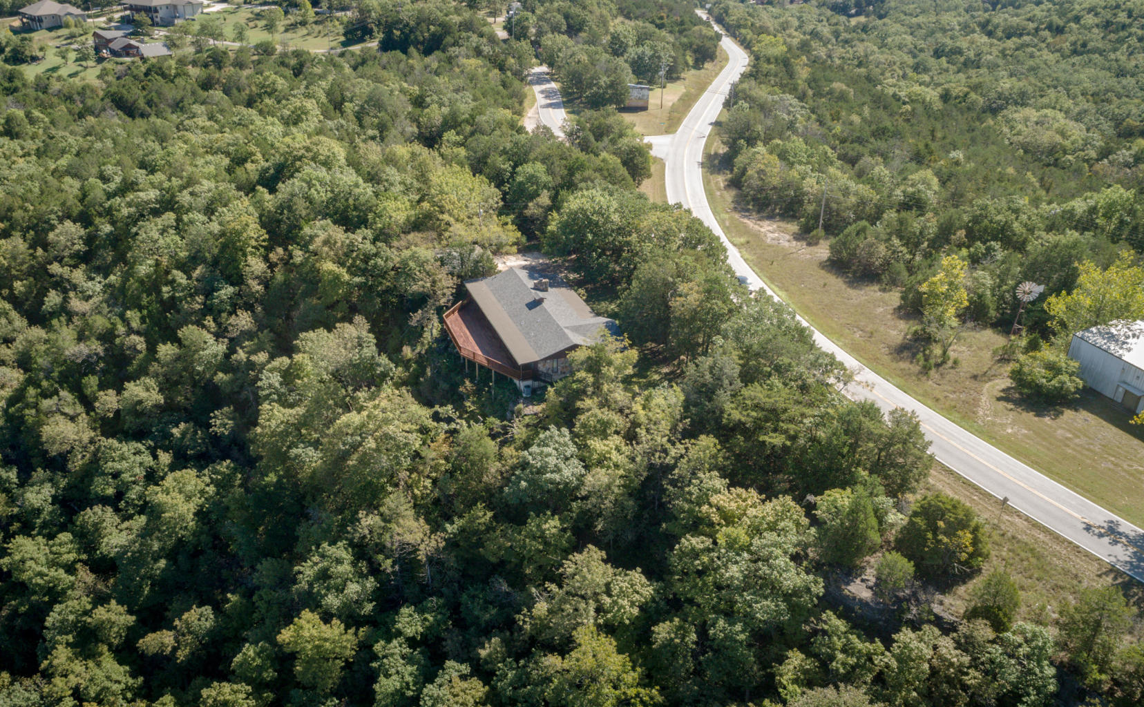 7997 Historic State Hwy Hollister, MO 65672