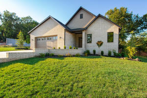 3417 South All Saints Lane, Springfield, MO 65804