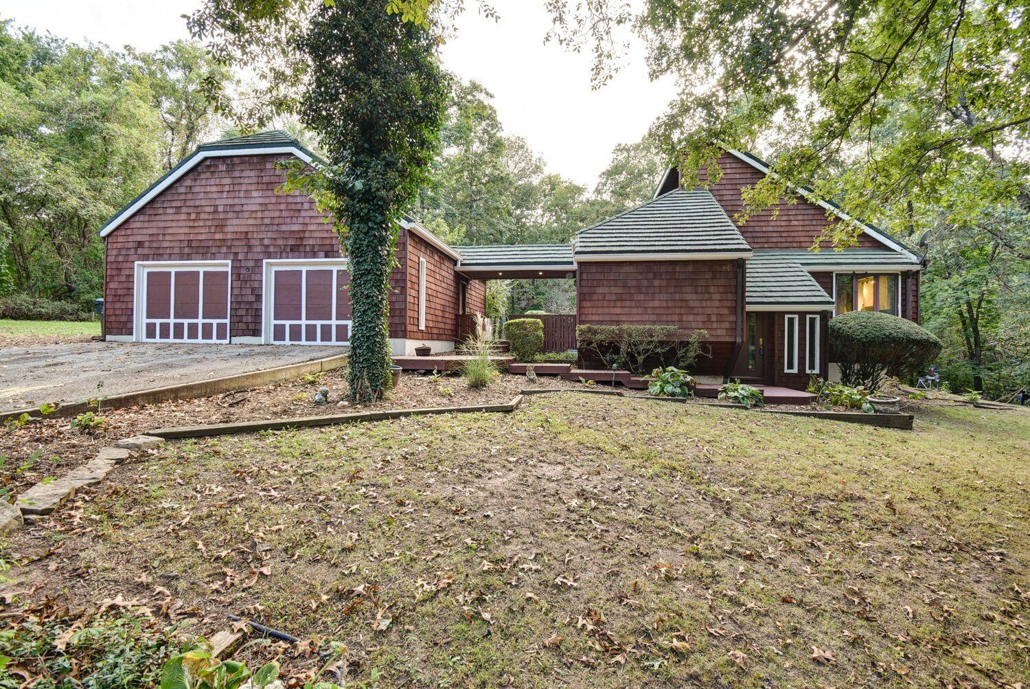 3517 South Willow Wick Trail Springfield, MO 65809