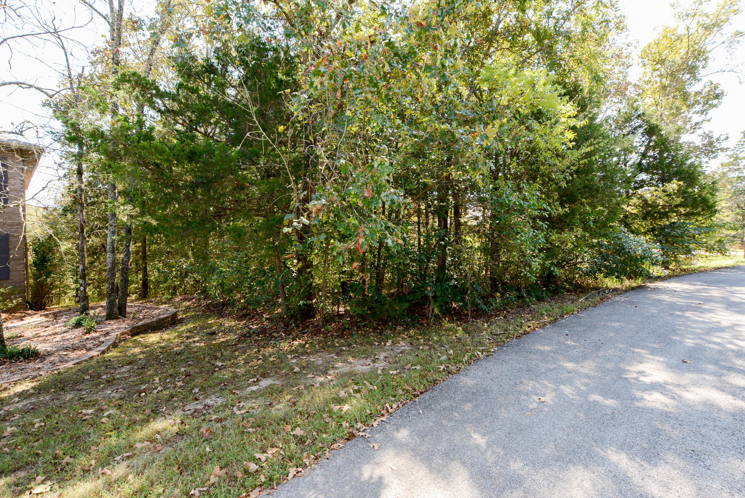 1009 Silvercrest Place Reeds Spring, MO 65737