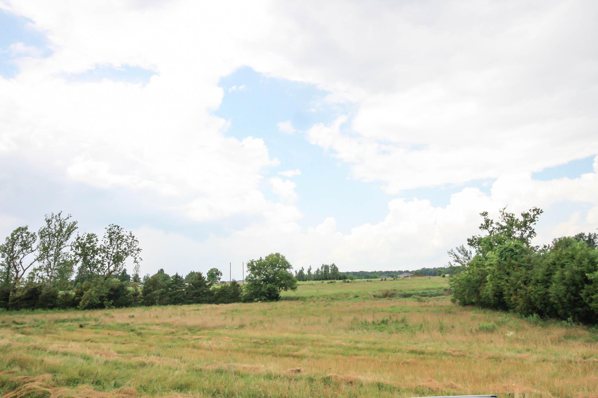 144 Sheridan Road Fair Grove, MO 65648