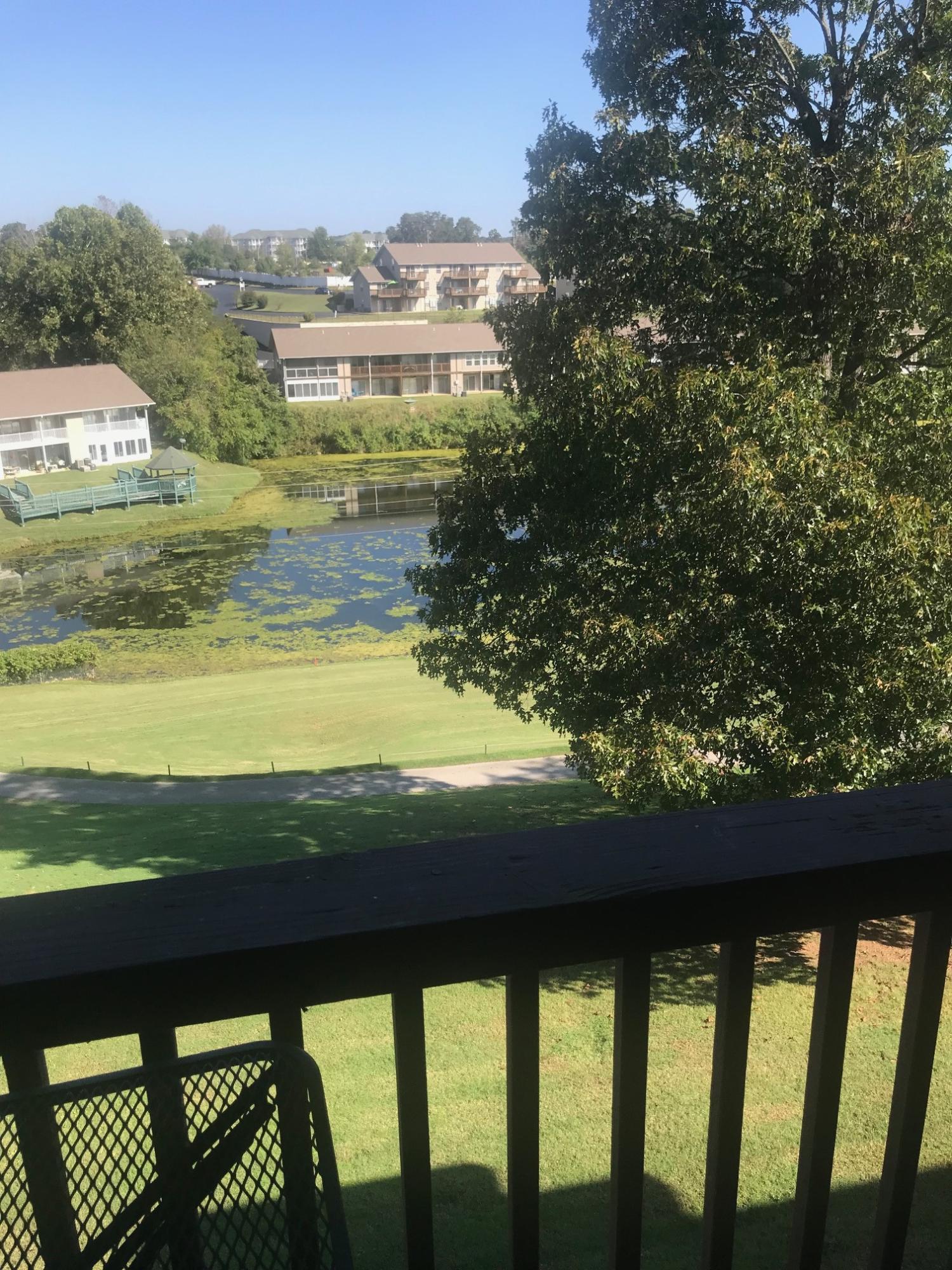 148 Lake Club Drive #22 Branson, MO 65616