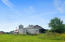 000 95-146 Highway, Mountain Grove, MO 65711
