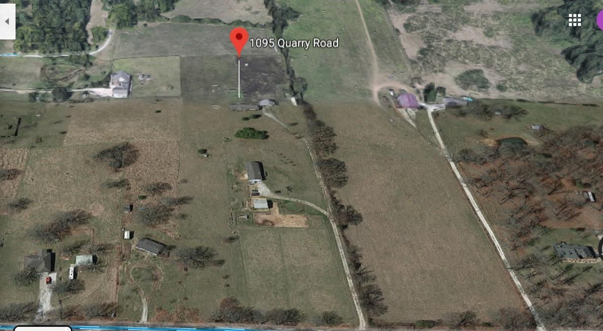 1095 Quarry Road Sparta, MO 65753