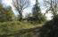 Tbd B Watermill Road, Buffalo, MO 65622
