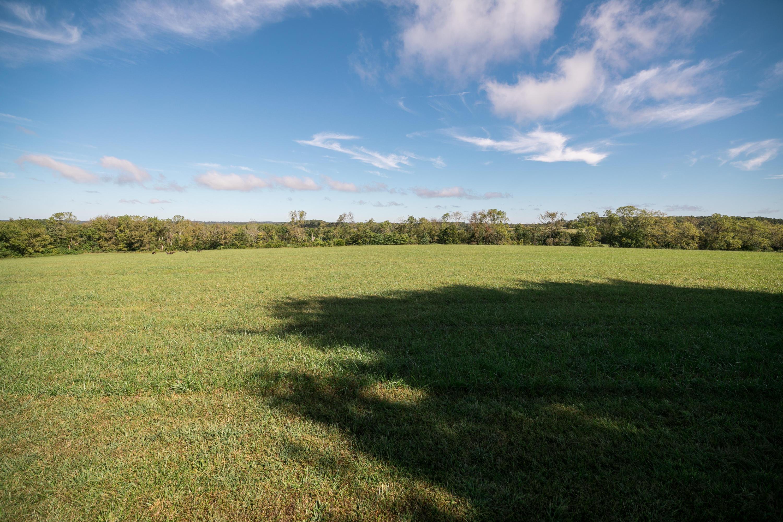 7185 East Farm Road Rogersville, MO 65742