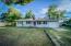 1068 Alberta Street, Fordland, MO 65652