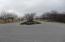 4497 Raintree Drive, Willard, MO 65781