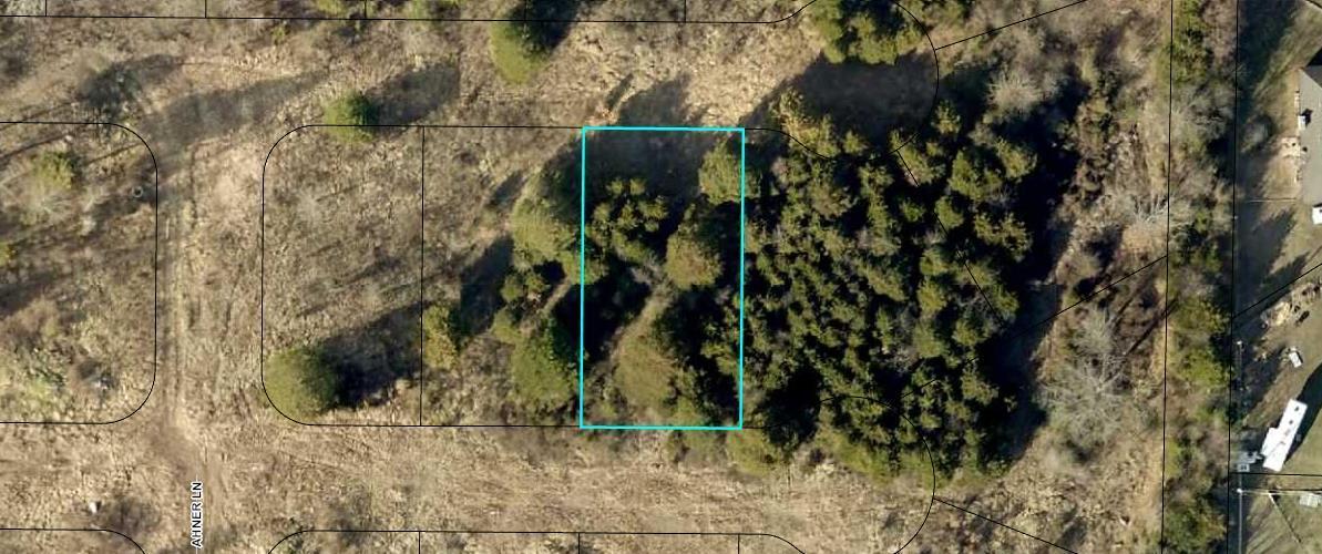185 Bald Cypress Court (lot 49a) Hollister, MO 65672