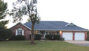 1037 Monarch Drive, Nixa, MO 65714