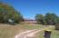 9775 East Farm Road 86, Strafford, MO 65757