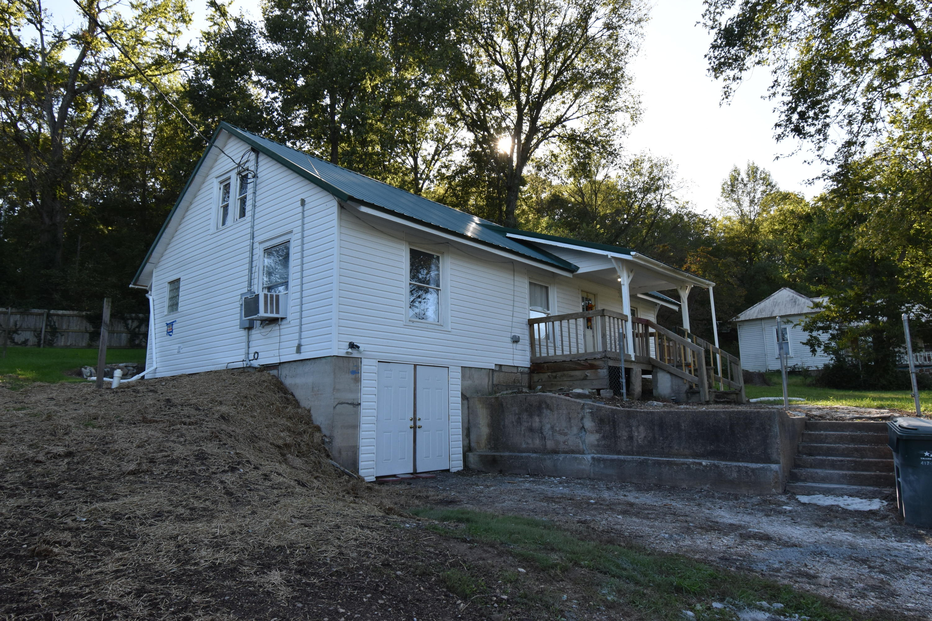 414 West State Highway Galena, MO 65656