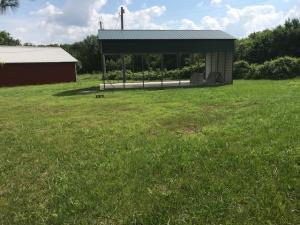 114 Dogwood Circle Halltown, MO 65664