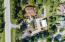 4411 East State Highway D, Springfield, MO 65809