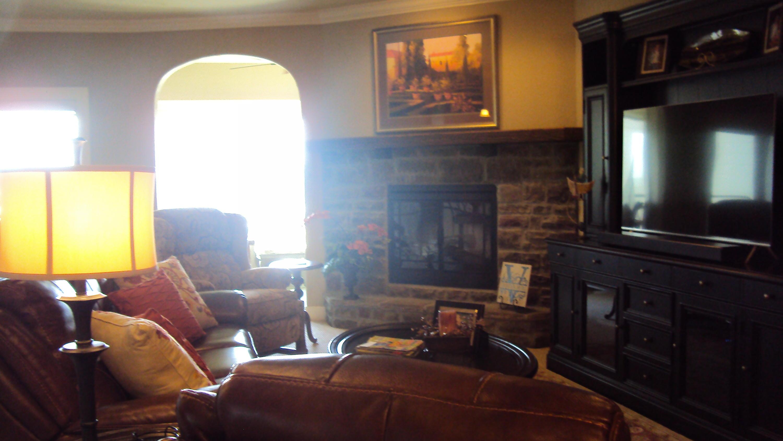 130 Royal Vista Drive #605 Branson, MO 65616