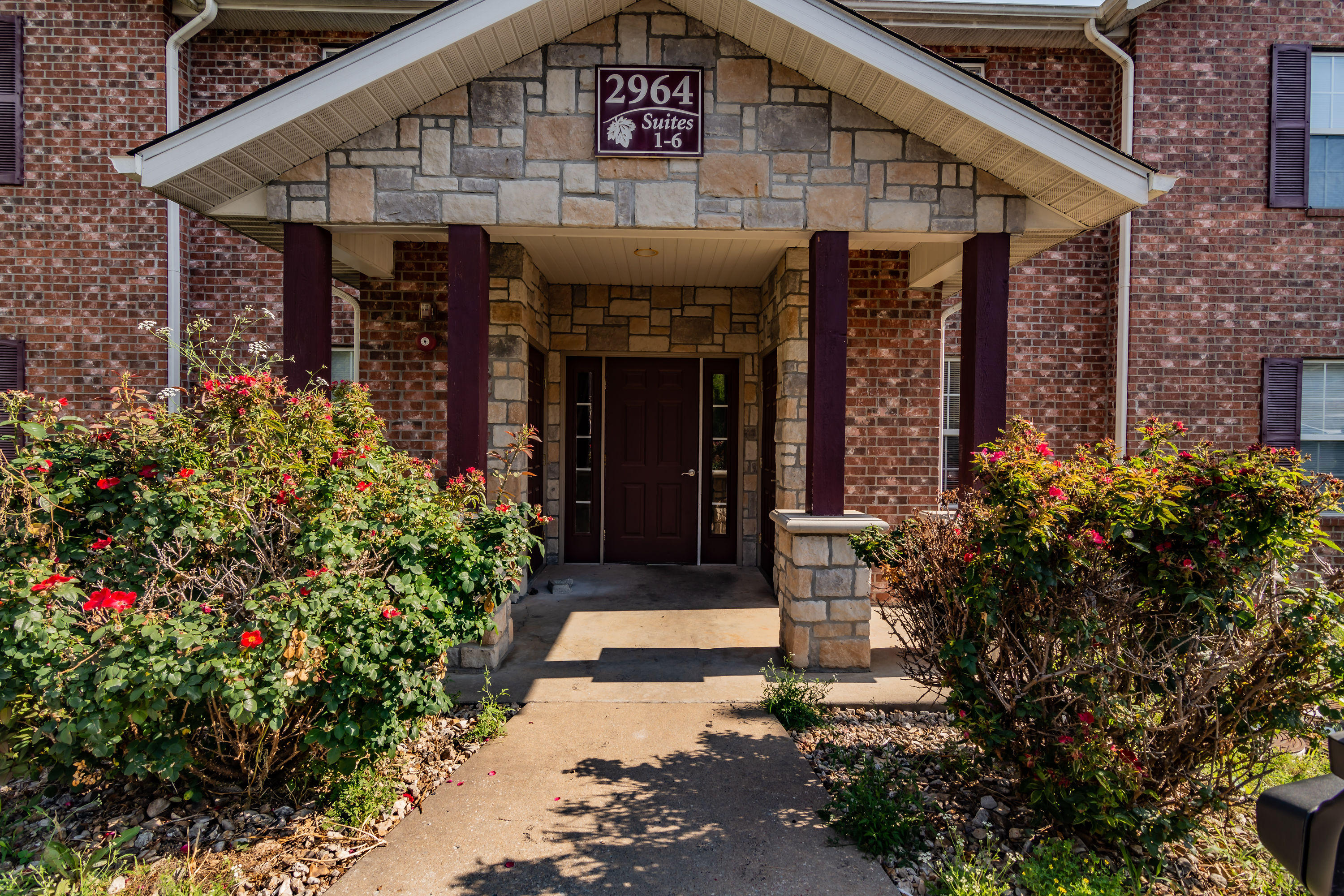 2962 Vineyards Parkway #5 Branson, MO 65616