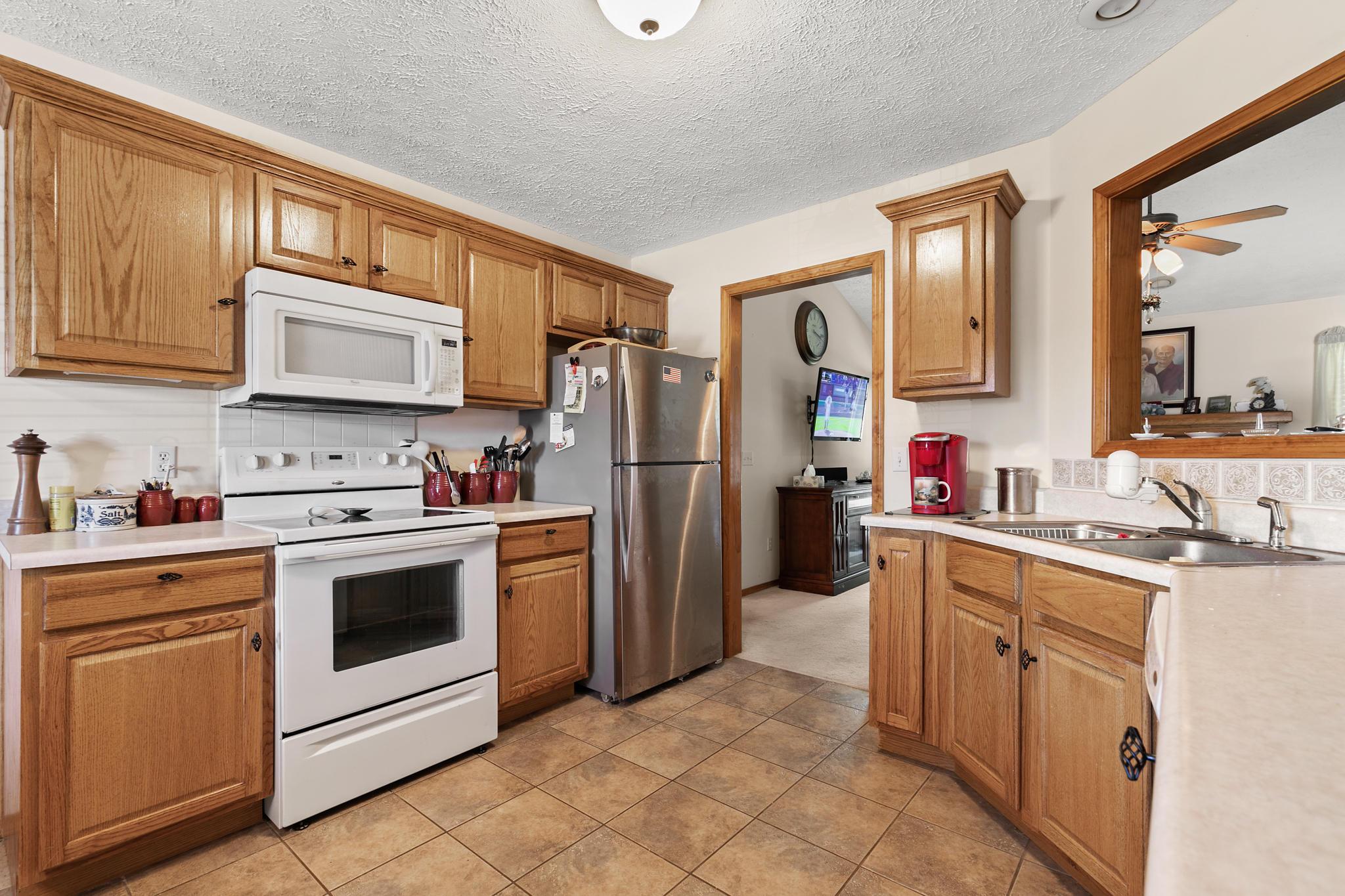 6002 North 9th Avenue Ozark, MO 65721