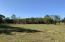 000 County Road 95-245, Norwood, MO 65717