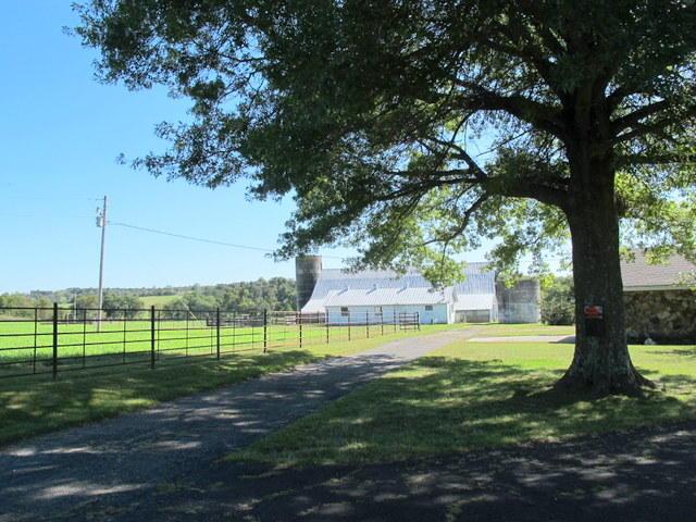 15276 West Farm Road Ash Grove, MO 65604