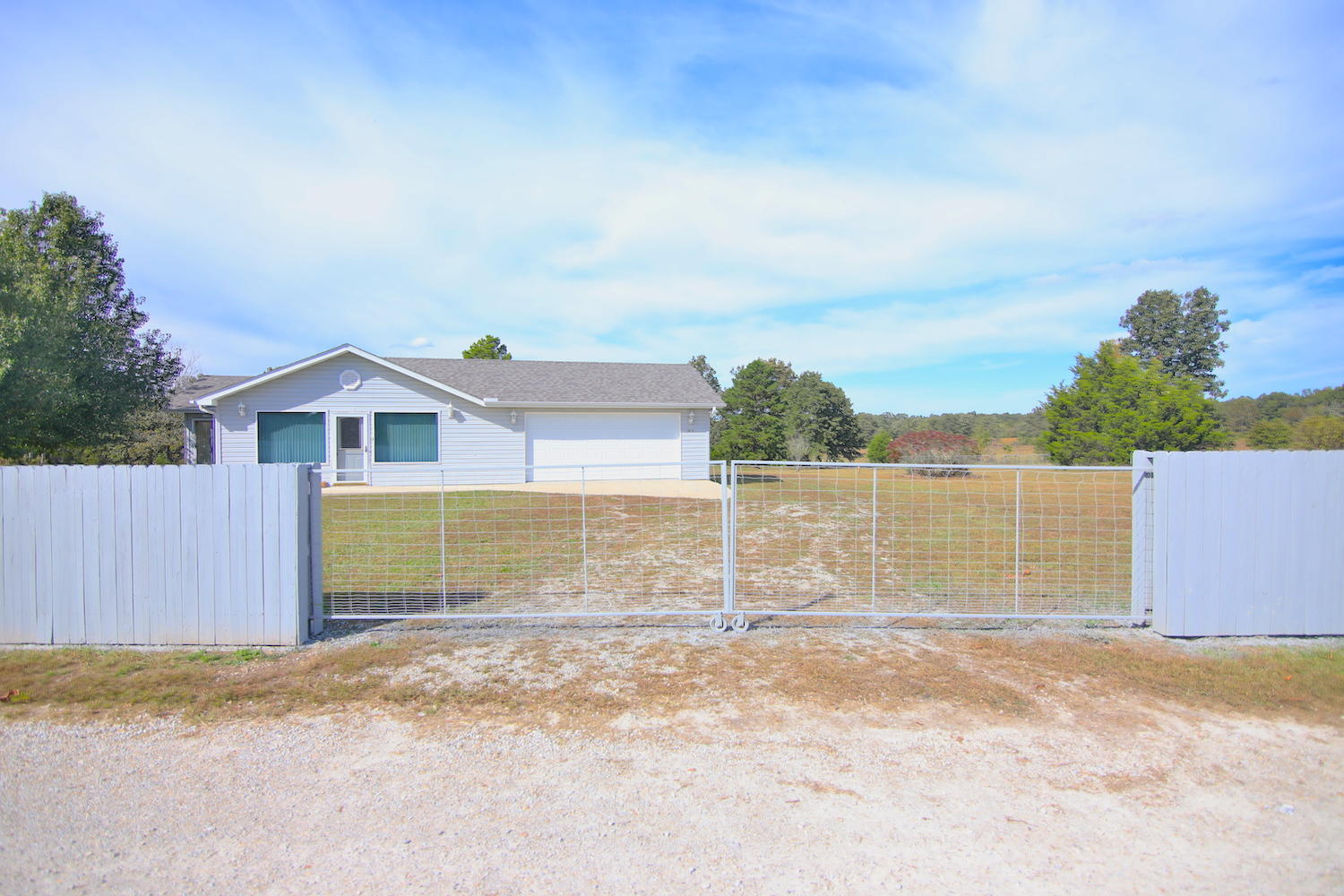 5675 Private Road West Plains, MO 65775