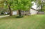 4516 South Leroy Avenue, Springfield, MO 65810