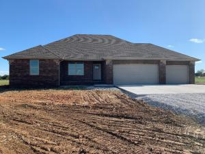162 Southern Fields Circle, Clever, MO 65631