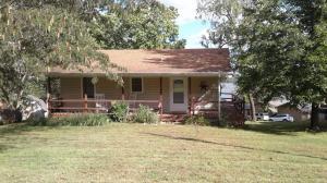 23715 Erickson Lane, Wheatland, MO 65779