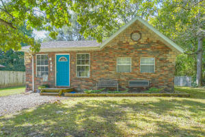 605 South Missouri Street, Marionville, MO 65705