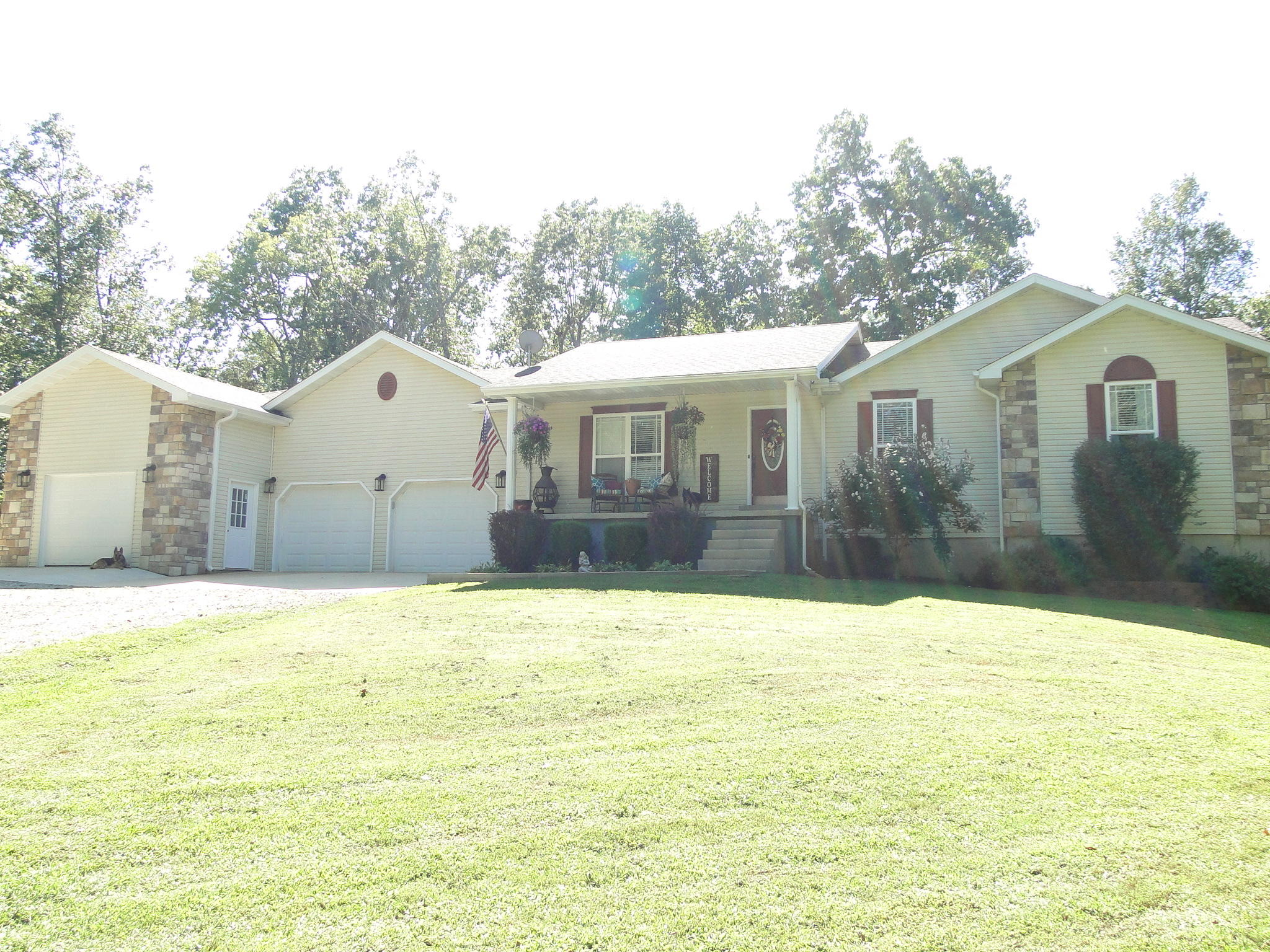 10277 County Road West Plains, MO 65775