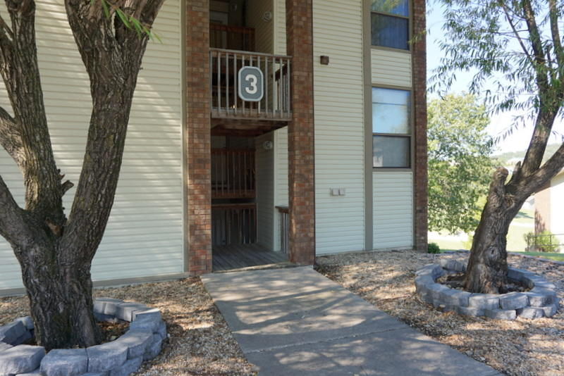 187 Clubhouse Drive ##8 Branson, MO 65616