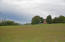 1526 East Groves Drive, Ozark, MO 65721