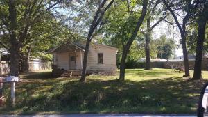 240 Bull Creek Road, Sparta, MO 65753