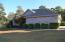 550 Meadowview Drive, Marshfield, MO 65706
