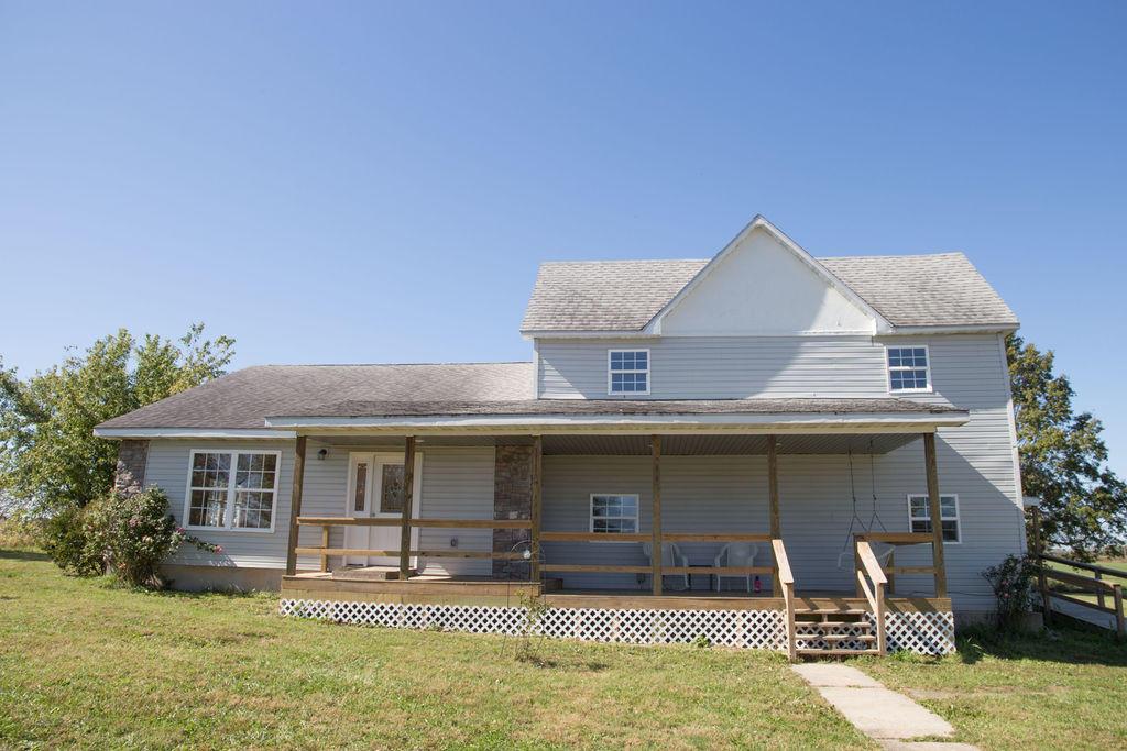 Marshfield, MO 65706