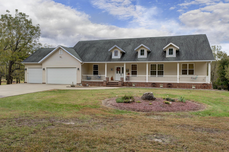 9064 North Farm Road Willard, MO 65781